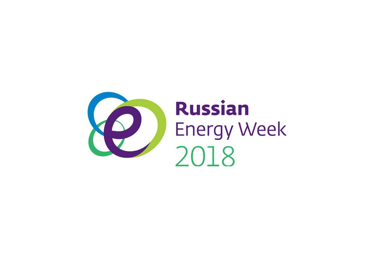 "Rosatom to become a partner of the ""Russian energy week"" Forum"